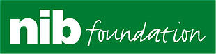 nib_foundation_logojpg